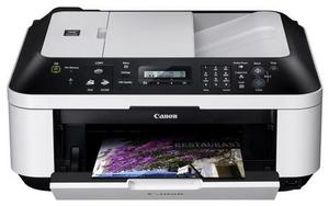 Canon PIXMA MX360 A4 (item no. 90408168) - Picture #2