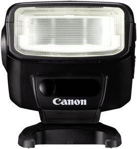 Canon Speedlite 270EX II (Article no. 90408291) - Picture #1