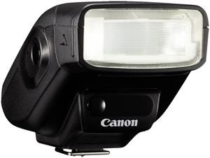 Canon Speedlite 270EX II (Article no. 90408291) - Picture #2