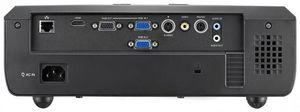 LG BX286 3D (Арт. № 90409103) - Изображение #4