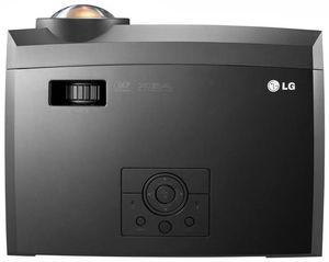 LG BX286 3D (Арт. № 90409103) - Изображение #3