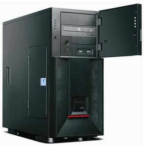 Lenovo ThinkServer TD230 SUK1BGE Xeon E5645 6x 2.4GHz, 4GB RAM, DVD-RW, (Article no. 90412581) - Picture #3
