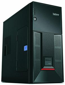 Lenovo ThinkServer TD230 SUK1BGE Xeon E5645 6x 2.4GHz, 4GB RAM, DVD-RW, (Article no. 90412581) - Picture #2