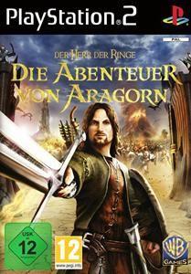 Herr der Ringe: Die Abenteuer von , (Article no. 90409707) - Picture #1