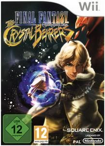 Final Fantasy Crystal Chronicles: Crystal Bearers (Article no. 90409744) - Picture #1