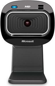 Microsoft LifeCam HD-3000 (Article no. 90409874) - Picture #1