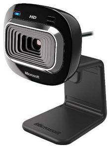 Microsoft LifeCam HD-3000 (Article no. 90409874) - Picture #5