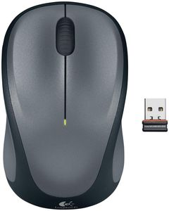 Logitech M235 Wireless (Article no. 90409893) - Picture #1