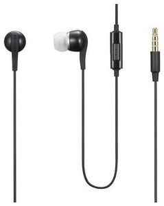 Samsung Headset schwarz , (Article no. 90409896) - Picture #1