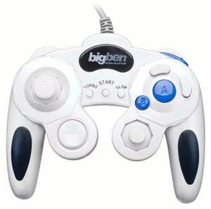 bigben analog Controller (item no. 90410187) - Picture #1