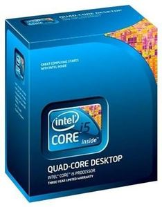 Intel Core i5-2520M Boxed 2 core CPU with 2.50 GHz, Boxed with fan