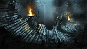 Dungeon Siege 3 Limited Edition (item no. 90410717) - Picture #5