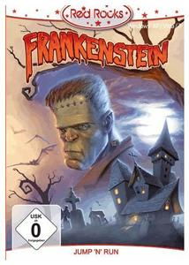 Red Rocks: Frankenstein (Art.-Nr. 90411139) - Bild #1