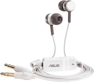 ASUS HS-101 weiß (Article no. 90411294) - Picture #1
