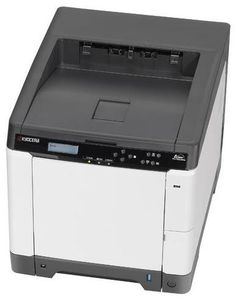 Kyocera FS-C5150DN/KL3 inkl. 3 Jahren KYOLife (Article no. 90411339) - Picture #5
