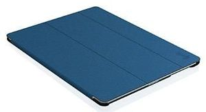 Macally Bookstand 2 blau für iPad 2, Schutzhülle mit Stand (Article no. 90411516) - Picture #1
