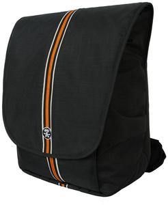 Crumpler Box Boy anthrazit (item no. 90412029) - Picture #1