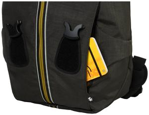 Crumpler Box Boy anthrazit (item no. 90412029) - Picture #2