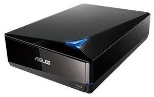ASUS BW-12D1S-U (item no. 90412423) - Picture #2
