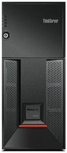 Lenovo ThinkServer TD230 SUK19GE Xeon E5620 4x 2.4GHz, 4GB RAM, DVD-RW, (Article no. 90412580) - Picture #4