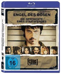 Engel des Bösen - Die Geschichte , (Article no. 90413473) - Picture #1