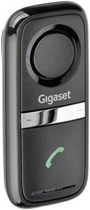 Gigaset L410H Clip (Article no. 90413516) - Picture #2