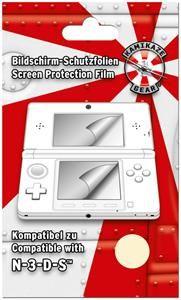 Pebble Displayschutz Kamikaze Gear (Article no. 90413621) - Picture #1