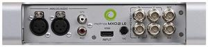 Matrox MXO2 LE (item no. 90413715) - Picture #3