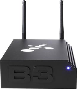 EXCITO NAS B3 WLAN Miniserver 1TB (Article no. 90413729) - Picture #2