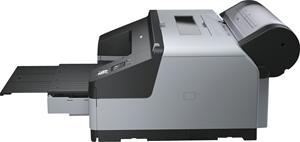 Epson Stylus Pro 4900 (Article no. 90413882) - Picture #3