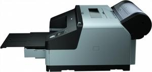 Epson Stylus Pro 4900SP (Article no. 90413883) - Picture #3