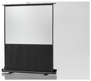 Celexon Professional Line Ultramobil Plus Leinwand 200x150cm 4:3 (Article no. 90414318) - Picture #1