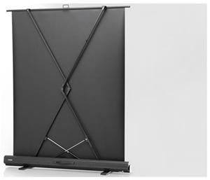 Celexon Professional Line Ultramobil Plus Leinwand 200x150cm 4:3 (Article no. 90414318) - Picture #3
