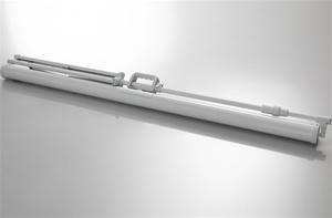 Celexon Economy Line Stativ Leinwand White Edition 184x104cm 16:9 (Article no. 90414354) - Picture #4