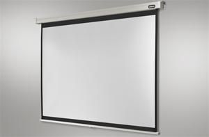 Celexon Professional Line Rollo Leinwand 240x180cm 4:3, (Article no. 90414382) - Picture #1