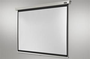 Celexon Professional Line Rollo Leinwand 240x240cm 1:1 (item no. 90414375) - Picture #3