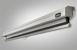 Celexon Professional Line Rollo Leinwand 200x113cm 16:9, (Article no. 90414387) - Picture #2