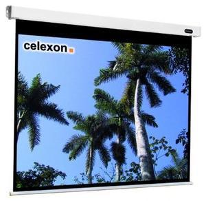 Celexon Professional Line Motor Leinwand 240x135cm 16:9, (Article no. 90414461) - Picture #4