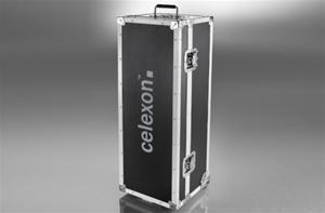 Celexon Expert Line Mobil Faltrahmen Rückprojektion 406x228cm 16:9, (Article no. 90414536) - Picture #2
