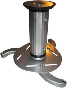 Celexon PS 815 Deckenhalterung 1090158 silber, (Article no. 90414547) - Picture #1