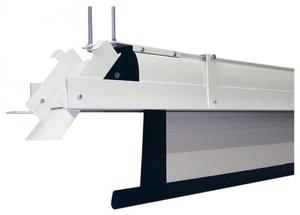 Celexon Expert Line Deckeneinbau Motor Leinwand 300x169cm 16:9, (Article no. 90414568) - Picture #3