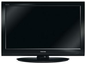 Toshiba 32LV833G (Article no. 90414576) - Picture #2
