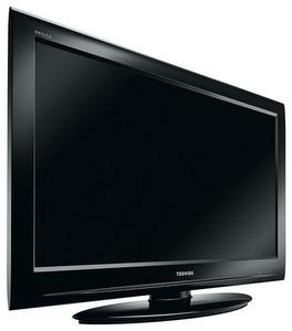 Toshiba 32LV833G (Article no. 90414576) - Picture #1