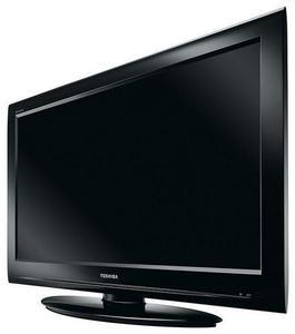 Toshiba 32LV833G (Article no. 90414576) - Picture #3
