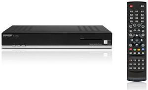 Opticum HD+ X500p inkl. HD+ Karte (Article no. 90414667) - Picture #1