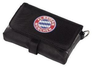 J-Straps Bayern München Game Bag für Nintendo 3DS/DS/DSi/ XL/lite, (Article no. 90415042) - Picture #1