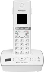 Panasonic KX-TG8061GW weiss (Article no. 90415120) - Picture #5