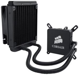 Corsair Hydro Series H60 (item no. 90415178) - Picture #1