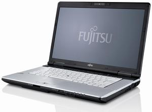 Fujitsu LIFEBOOK E751 Security W7P64 (item no. 90415390) - Picture #3
