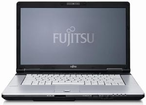 Fujitsu LIFEBOOK E751 Security W7P64 (item no. 90415390) - Picture #2